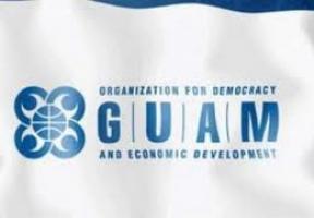 ІІІ Международный конкурс «Лучшие банки ГУАМ по внедрению инновационных технологий и решений – 2012»