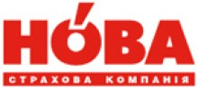 Клиенты СК «НОВА» получили доступ к сервису онлайн платежей iPay.ua