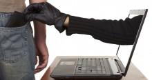 В Киеве активизировалось интернет-мошенничество с банковскими картами