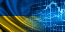 На украинском фондовом рынке наблюдается рост