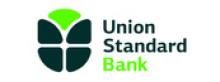 Компания Supportio внедрила Big Data решение на базе аналитического хранилища HP Vertica в Union Standard Bank