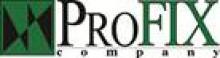 ProFIX выбирает безопасную и надежную среду для размещения ИТ-инфраструктуры