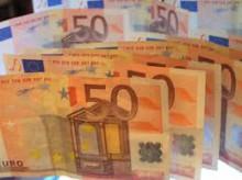 Благосостояние европейских стран достигло исторического рекорда