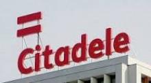 Крупнейшей государственный банк Латвии Citadele продают