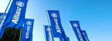 СК «Allianz Украина» меняет стратегию работы на рынке
