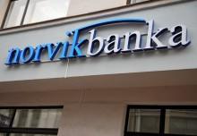Латвийский банк стал владельцем банка в России