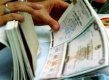 Президент подписал Закон «О поддержке Фонда гарантирования вкладов»