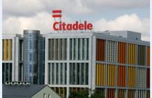Citadelе смогут продать банк только через два года