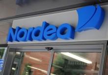 Банк Nordea терпит огромные убытки