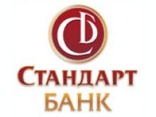 Банк «Золотые ворота» продаст свой портфель