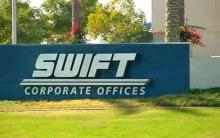 Страны Таможенного Союза создадут аналог SWIFT