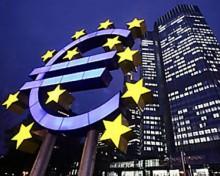 Крупнейшие банки Латвии готовы к неблагоприятному развитию рынка