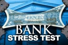 25 банков ЕС не прошли стресс-тест