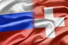 Швейцария даёт законную возможность банкам работать с Россией