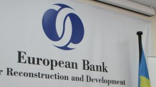 ЕБРР откроет единственный региональный операционный офис в Украине