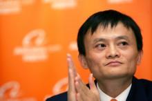 Alibaba и Apple: начинаем сотрудничать в сфере мобильных платежей