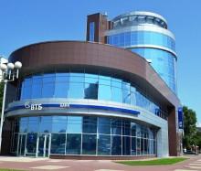 ВТБ Банк России оспаривает санкции Евросоюза в суде