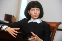 Европейские санкции против РФ влияют на деятельность латвийских банков