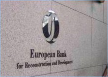 ЕБРР: 700 млн евро для Донбасса
