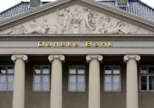 Убытки Danske Bank превысили четыре миллиона евро
