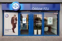 Завершена сделка по приобретению Lietuvos Draudimas и Codan Forsikring
