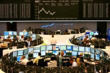 Украинская биржа временно приостановила торги акциями шести эмитентов из АР Крым