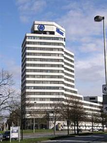 СК «Allianz Украина» уходит с рынка «автогражданки»