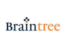 Braintree запускает свои услуги в Европе