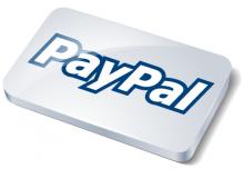 PayPal внедряет оплату товара после получения товара - Pay After Delivery