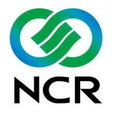 NCR будет производить терминалы, совместимые с Bitcoin