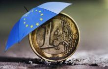 В ЕС запустили Единый надзорный механизм ЕЦБ