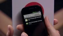 Внедрение 3G позволит увеличить долю безналичных платежей в e-commerce  и транзакционные доходы  банков