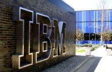 IBM разработала новое ПО для электронной коммерции