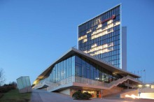 Swedbank остается чемпионом по прибыли среди банков Латвии