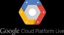 Google Cloud будет обрабатывать платежную информацию