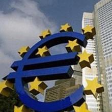 Европейский инвестиционный банк утвердил кредит для Украины на сумму в 1 млрд евро