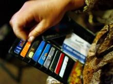 В Украине рекордный рост карточных переводов