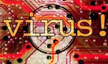 Онлайн-банкинг атакует новый вирус