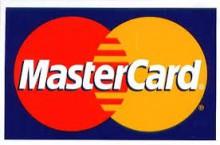 MasterCard и аэропорт «Борисполь» открыли  второй бизнес-зал MasterCard Lounge