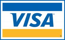 Visa решила отключить российские банки, действующие на территории полуострова Крым