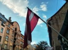 За 11 месяцев 2014 года латвийские банки заработали 301,099 млн евро