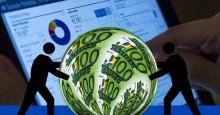 Развитие кредитования в Латвии не внушает оптимизма