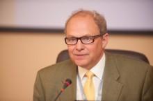 Эксперт: МВФ предоставит Украине 27 млрд долларов финподдержки