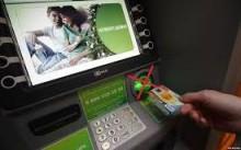 Платежные системы и другие международные компании продолжают отключать крымчан