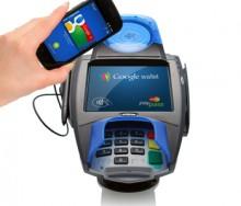 В Германии открылся банк для смартфонов