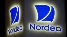 Убытки латвийского филиала Nordea превысили 27 млн евро