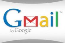 Google запускает в Европе денежные переводы по e-mail