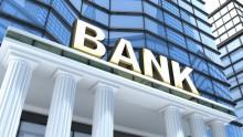 Украинские банки ввели оплату за обслуживание платежных карточек