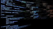 Украина лидирует на рынке аутсорс-программирования среди фрилансеров Восточной Европы