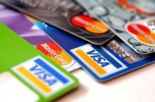 Банки России начали проводить операции по MasterCard через национальную платежную систему